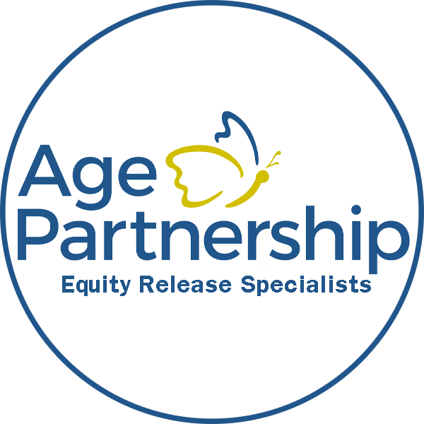 The Aveunes Will Writing and Funeral Services Age Partnership Affiliation